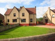3 bedroom semi detached property in Burns Avenue, Armadale...