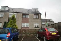 3 bedroom Flat in Loch Trool Way, Whitburn...