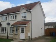 3 bed Detached property for sale in Meikle Inch Lane...