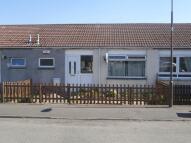 1 bedroom Semi-Detached Bungalow in Raeburn Crescent...