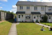 property for sale in Blairhill View, Blackridge, Bathgate, EH48