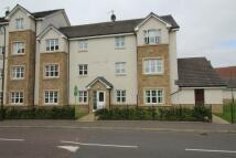2 bedroom Flat for sale in Leyland Road, Bathgate...