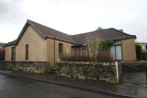 Detached Bungalow for sale in Main Street, Fauldhouse...