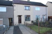 property for sale in Portland Place, Fauldhouse, Bathgate, EH47
