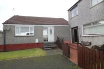 2 bedroom Detached Bungalow for sale in Quarry Road, Fauldhouse...