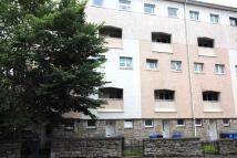 2 bedroom Flat for sale in Marjoribanks Street...
