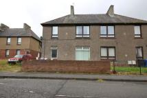 Flat for sale in Mayfield Drive, Armadale...