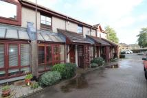 property for sale in Murray Court, Armadale, Bathgate, EH48