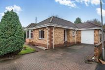 Redmill Court Detached property for sale