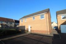 property for sale in Reid Crescent, Bathgate, EH48