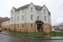 Russell Place Flat for sale