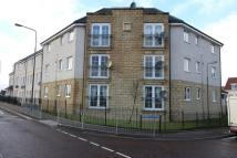 3 bed Flat for sale in Leyland Road, Bathgate...