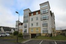 2 bedroom Flat for sale in Jardine Place, Bathgate...