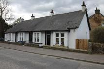 2 bedroom Bungalow in Springrove Cottages...
