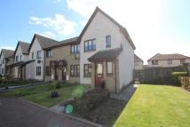 property for sale in Old Hall Knowe Court, Bathgate, EH48