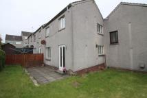 property for sale in Ochilview Square, Armadale, Bathgate, EH48