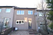 property for sale in Turnhigh Road, Whitburn, Bathgate, EH47