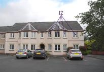 2 bed Apartment for sale in New Street, Ledbury, HR8