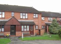 Flat in Bramley Close, Ledbury