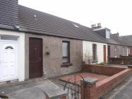 2 bedroom house to rent in Seafield Rows, Seafield...