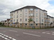 Flat to rent in Leyland Road, Bathgate...