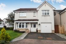 4 bed Detached home to rent in Hamilton Gardens...