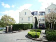 2 bedroom Apartment in Parliament Mews Mortlake...
