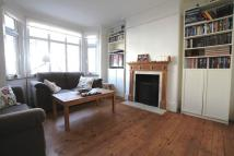 3 bed Town House in Medcroft Gardens  East...