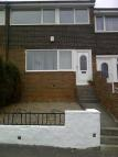 3 bedroom Town House to rent in Westwood Court, Leeds...