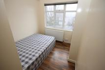 Flat Share in Stainbeck Road, Leeds...