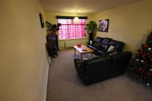 Kentmere Approach semi detached house to rent
