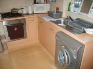 Stainbeck Road Flat Share