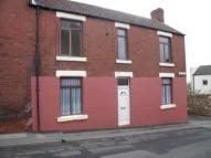 2 bedroom Terraced property in Old Road, Doncaster, DN12