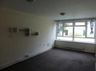 1 bed Flat in Stour Road, Corby, NN17