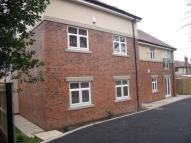 Apartment to rent in Scott Hall Way, Leeds...