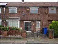 2 bedroom Terraced property in Linden Road, Manchester...