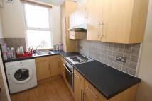 House Share in Woodside Place, Leeds...