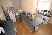 House Share in Village Place, Leeds, LS4
