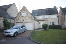 5 bedroom Detached property to rent in Lammas Court, Leeds, LS14