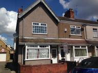 3 bed semi detached property to rent in Buller Street, Grimsby...