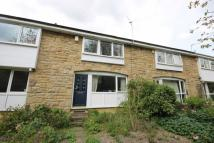 4 bed Terraced house in Drummond Court, Leeds...