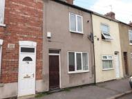 3 bed Terraced property to rent in Portland Terrace, , DN21