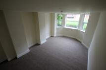 3 bedroom Flat in Roundhay Mount, Leeds...