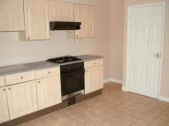 semi detached home in Heol Camlas, Cwmclais...