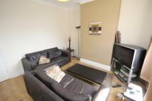 3 bedroom Terraced house in Greenwood Mount, Leeds...