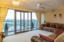 Penthouse to rent in Kentmere Drive...
