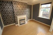 3 bedroom Terraced home to rent in Berkeley View, Leeds, LS8