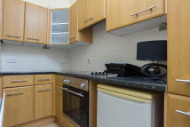 2 bedroom Terraced property in Orlean Street, Bradford...