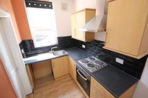 Vernon Place Terraced house to rent