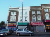 Flat in Wightman Road, London, N8